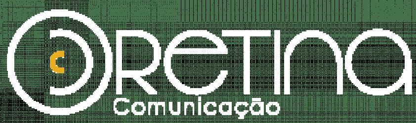 Agência Digital Retina Comunicação